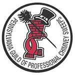 Chimney logo 2