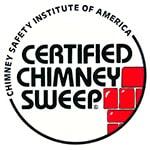Chimney logo 6