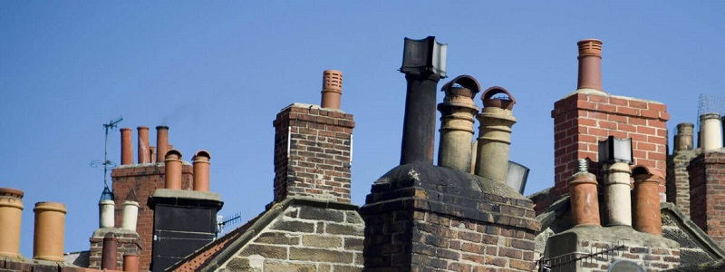 Chimneys-1500×750